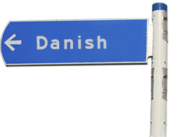 Danish Residential Language Village