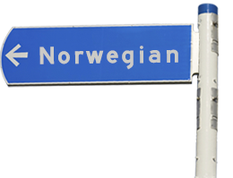 Norwegian Language Village
