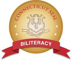 Connecticut Seal of Biliteracy
