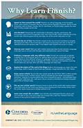 Classroom Posters   Concordia Language Villages